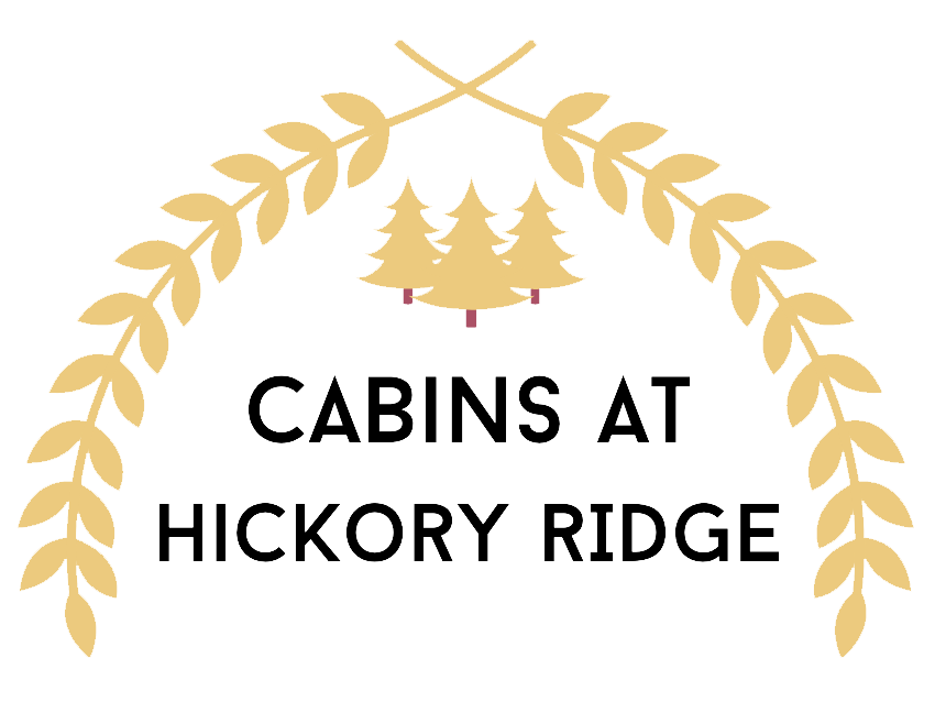 Cabins at Hickory Ridge -